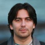 Эльмир Валеев