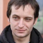 Роман Фишман