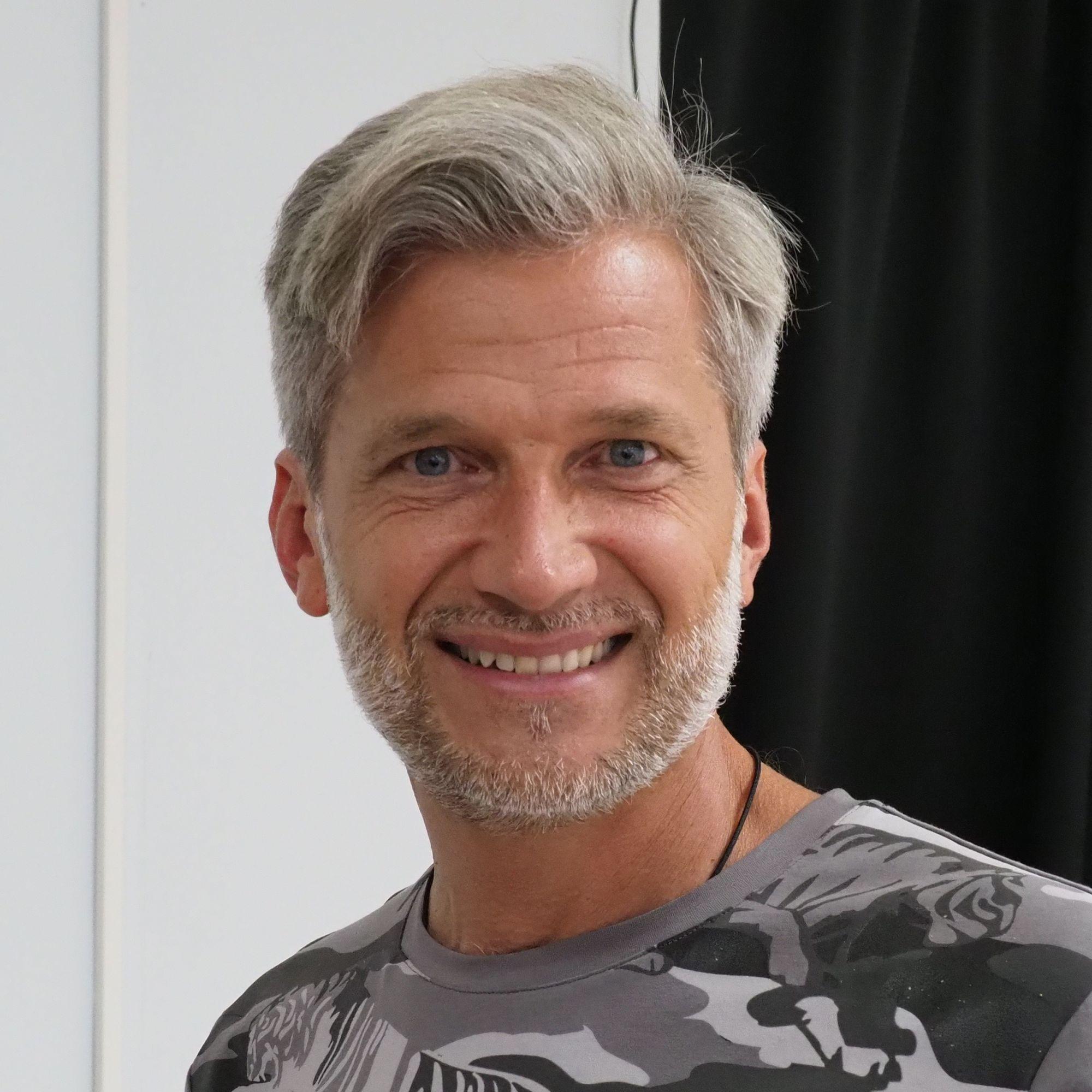 Сергей Демчев