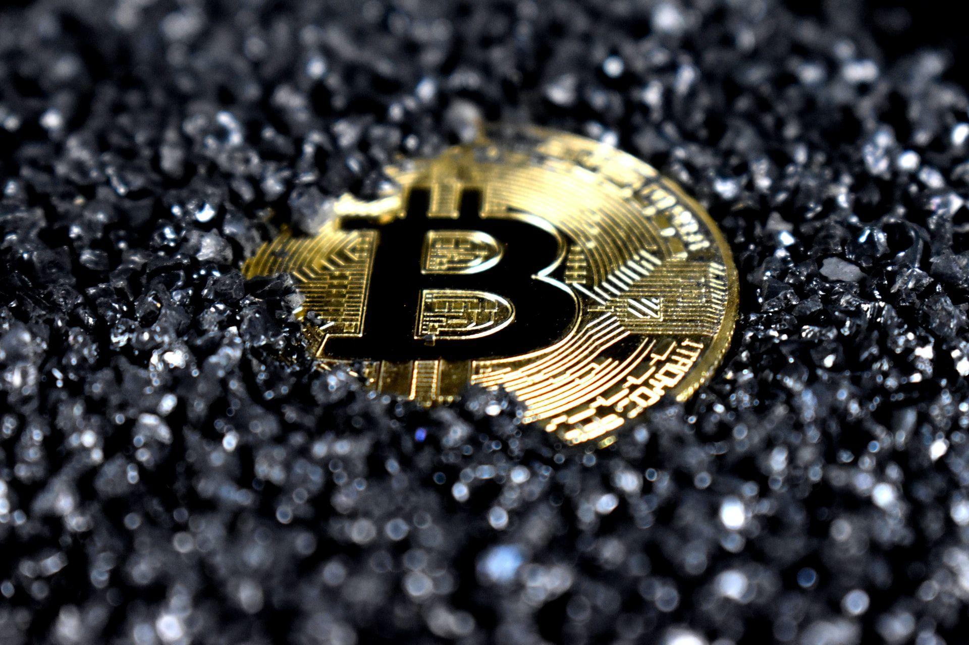 США создали спецкомиссию по контролю за криптовалютами