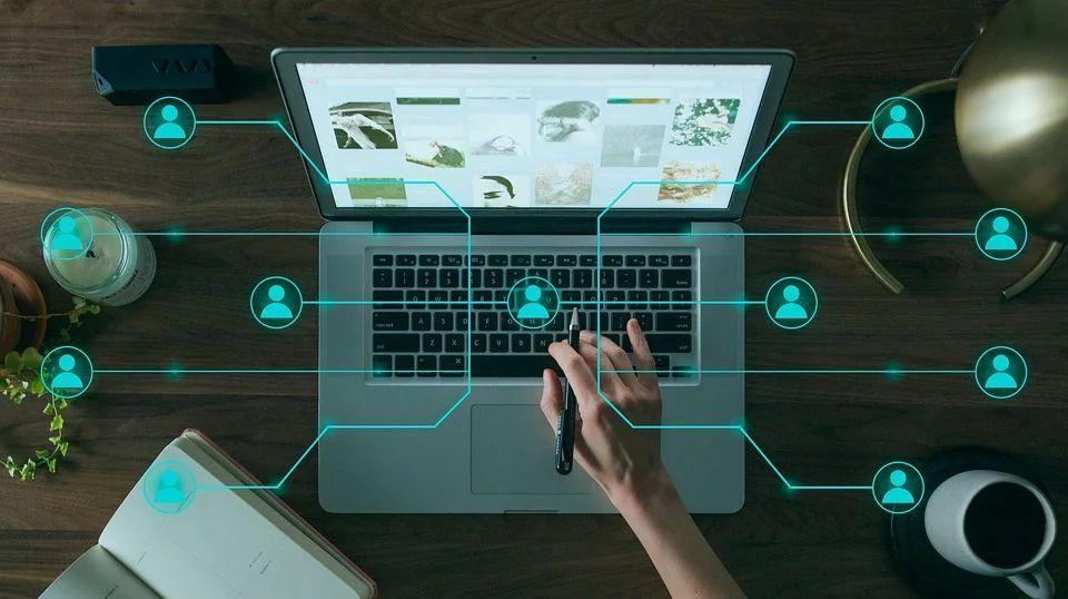 Правительство создает цифровую платформу мониторинга КНД