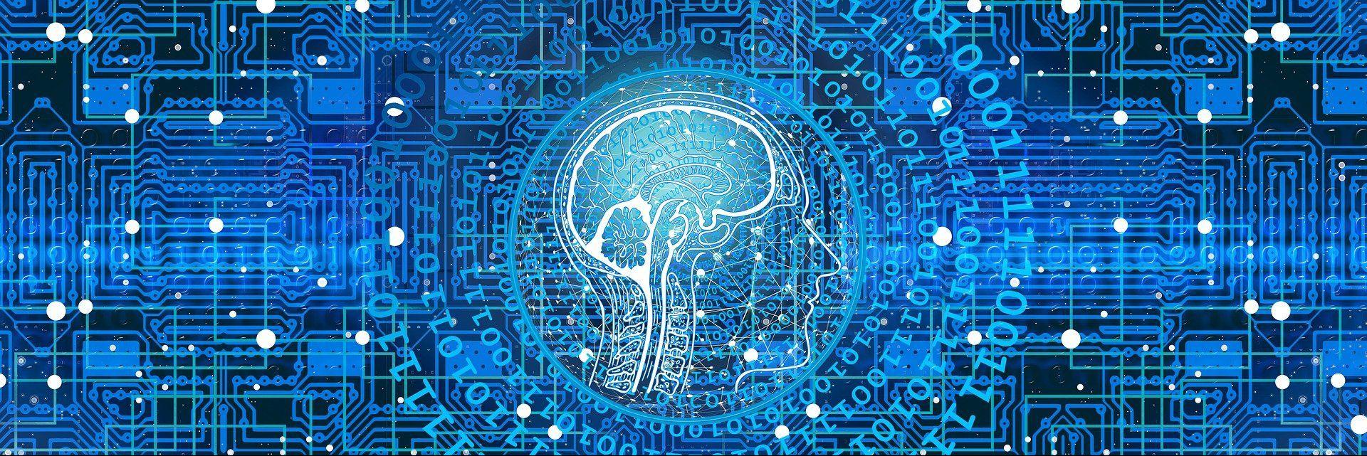 Началось тестирование интерфейса мозг-компьютер
