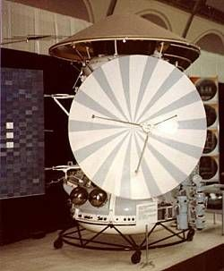 5 августа 1973 года станция «Марс-6» отправилась на Красную планету ипропала