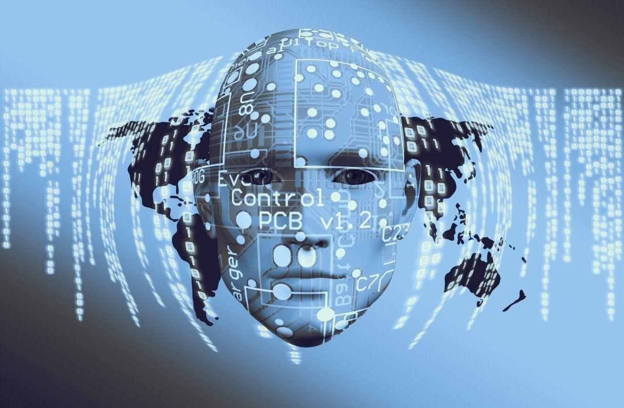 Искусственный интеллект вправе считаться изобретателем