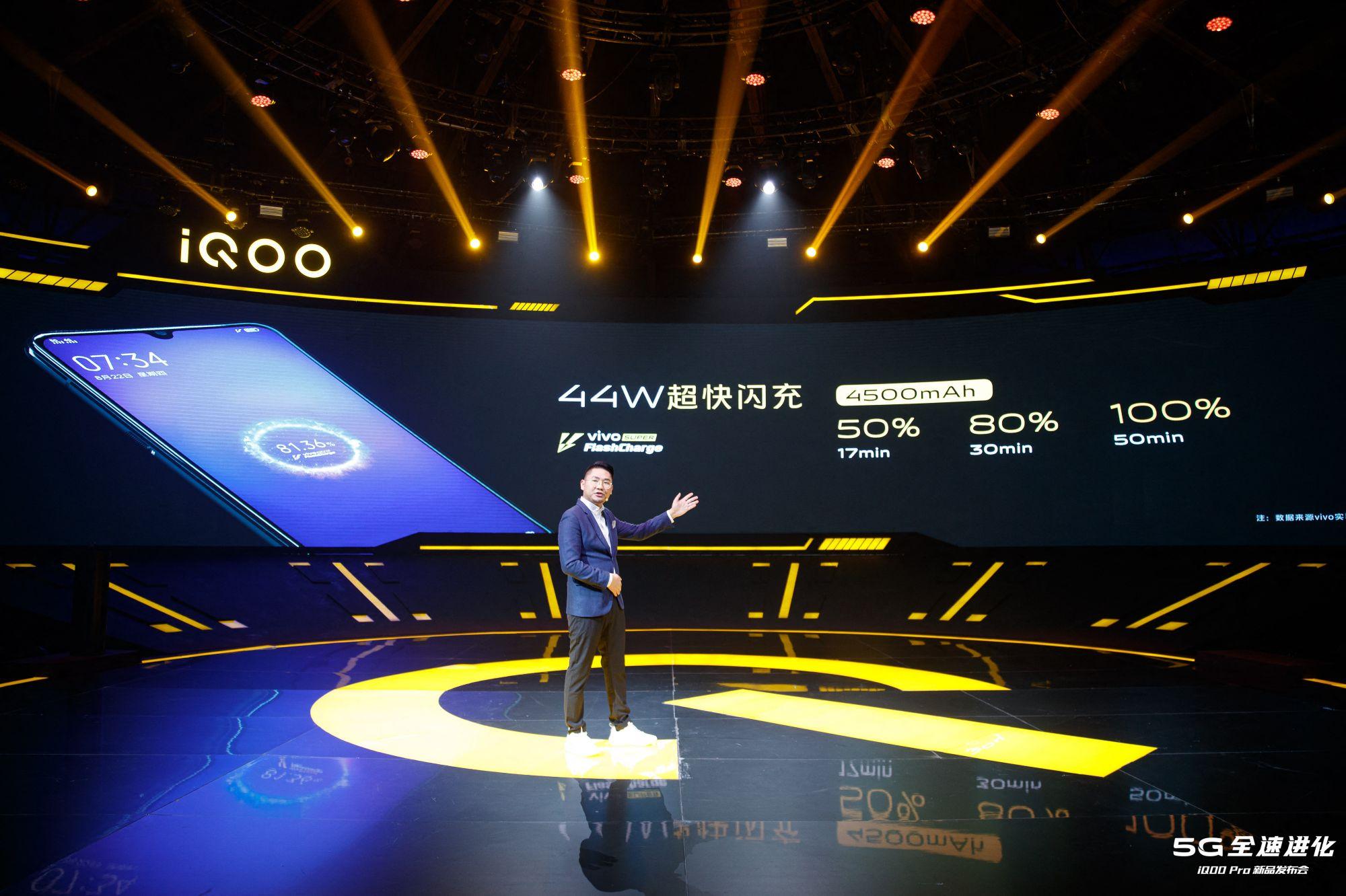 Флагманские смартфоны Vivo, Samsung, Huawei, Apple и Xiaomi поддерживают технологию быстрой зарядки. Если в будущем каждый смартфон будет заряжаться на 100 % за 10–15 минут, беспроводная передача энергии может оказаться невостребованной.
