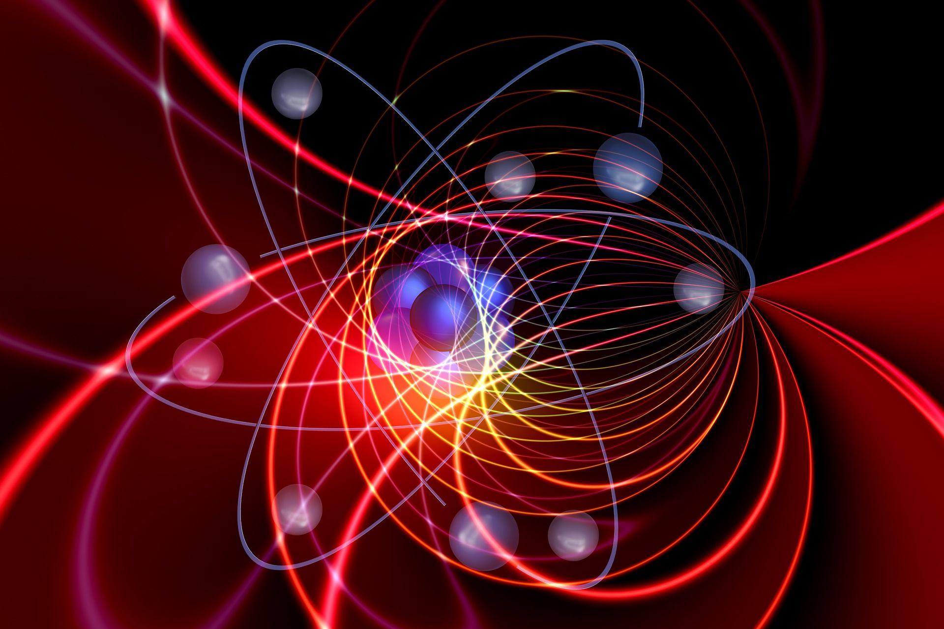 В Москве тестируют открытую квантовую сеть