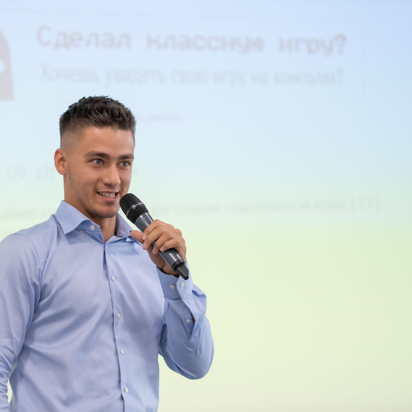 Хуррам Пиров