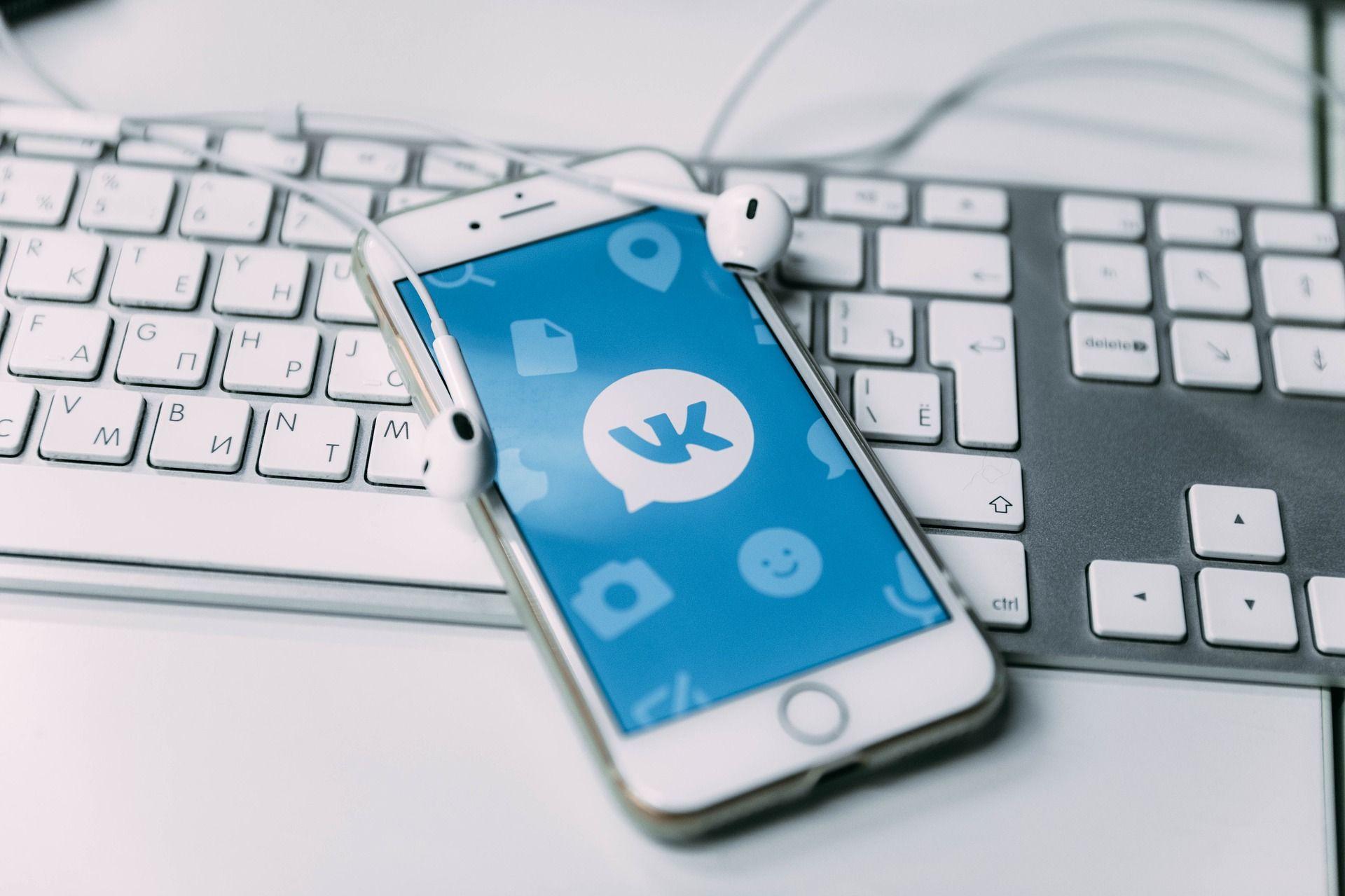 «ВКонтакте» перезапустит видео