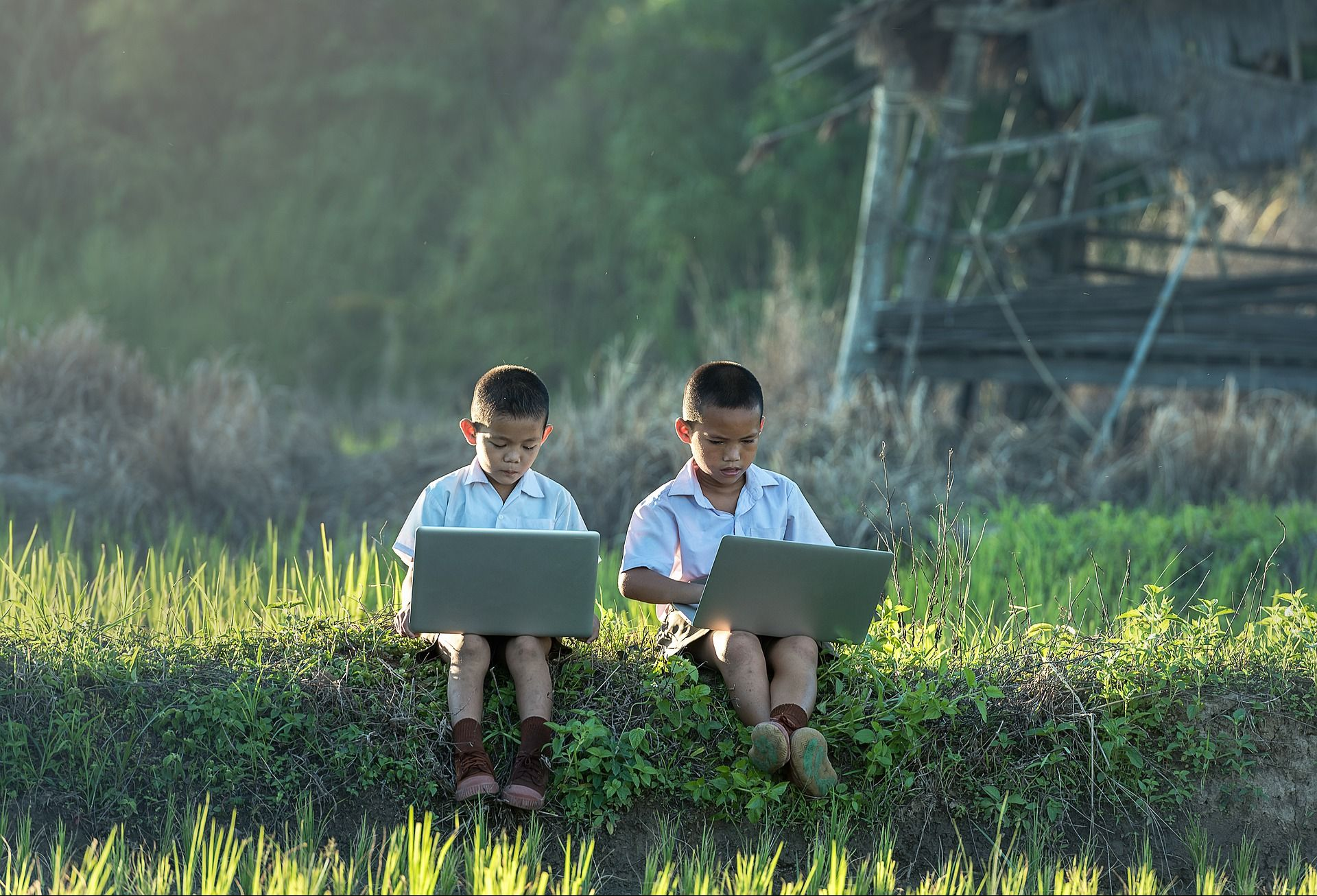 Российские власти расширят список запрещенной для детей информации