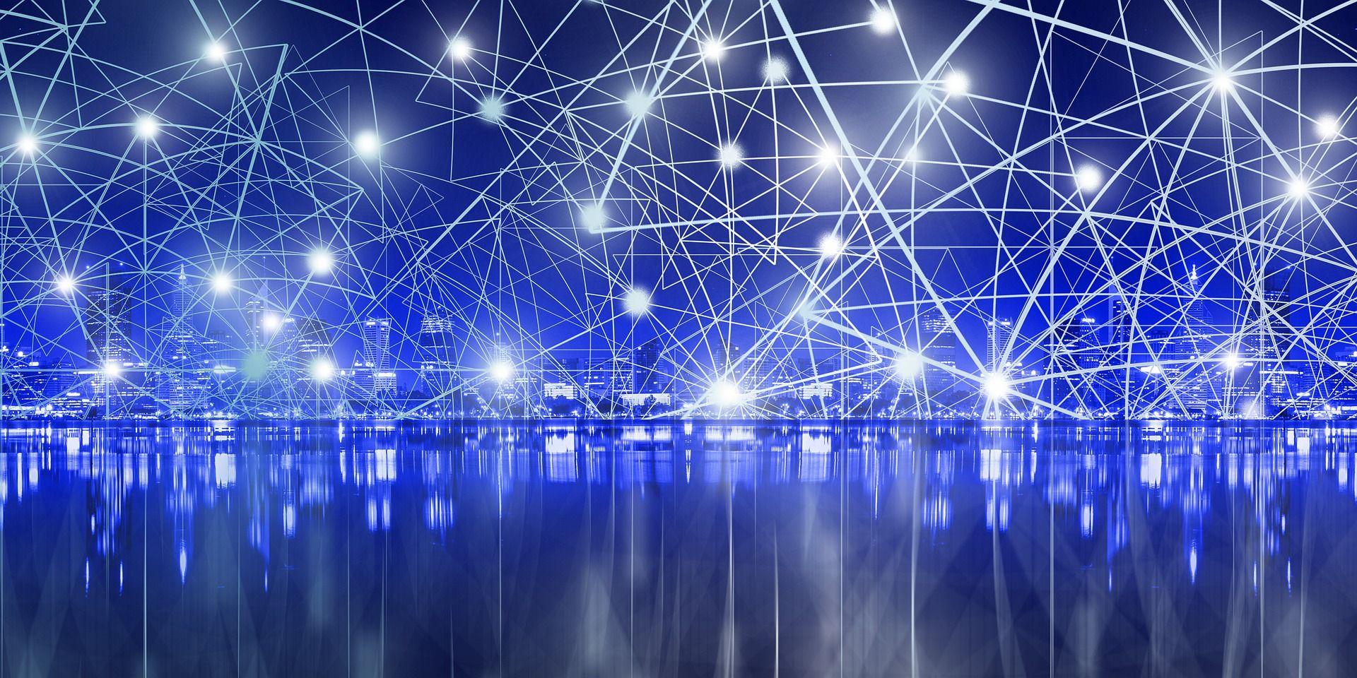 На 100 метров удалось компании <i>LG </i><i>Electronics </i>передать данные втерагерцовом диапазоне