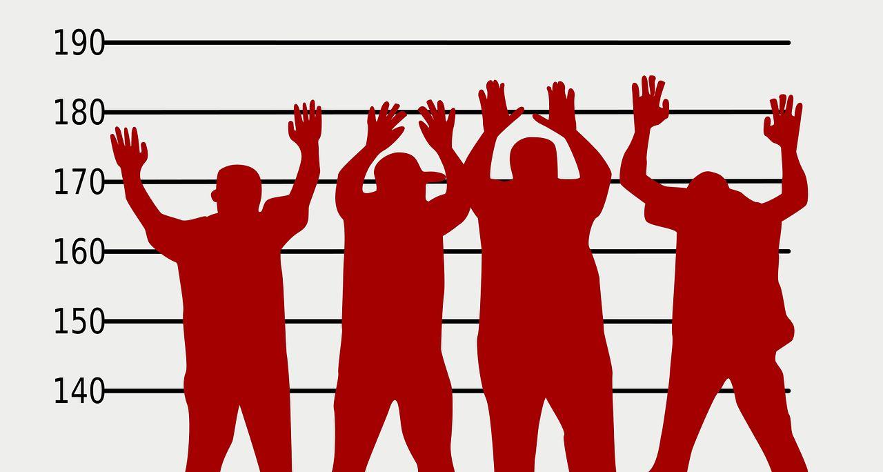МВД заинтересовалось нейросетями для раскрытия преступлений