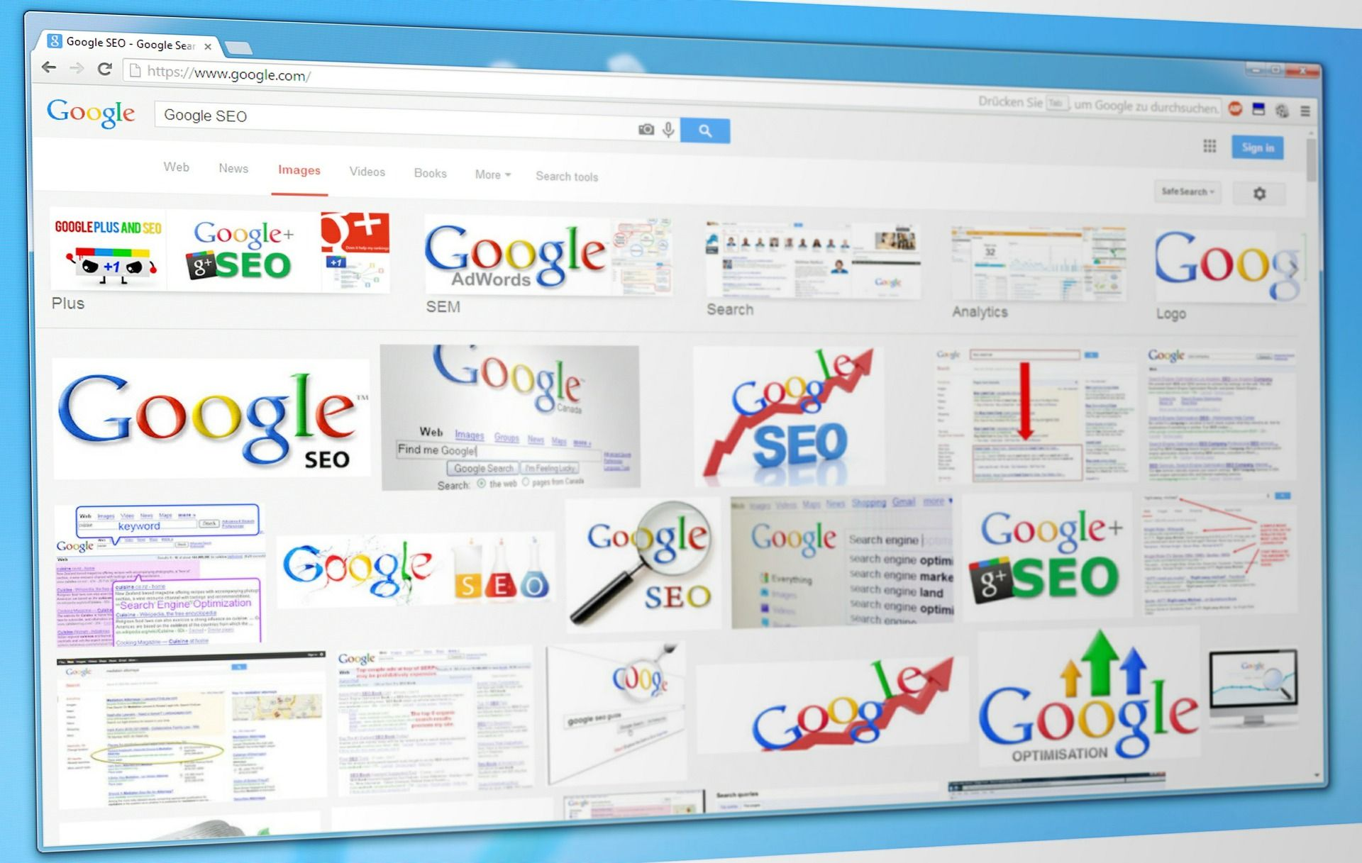 7 фишек <i>Google </i><i>Chrome</i>, окоторых вы, возможно, не знаете