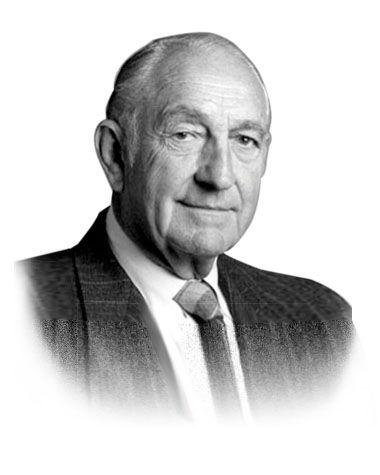 7 сентября 1912 года родился один из основателей <i>HP </i>Дэвид Паккард