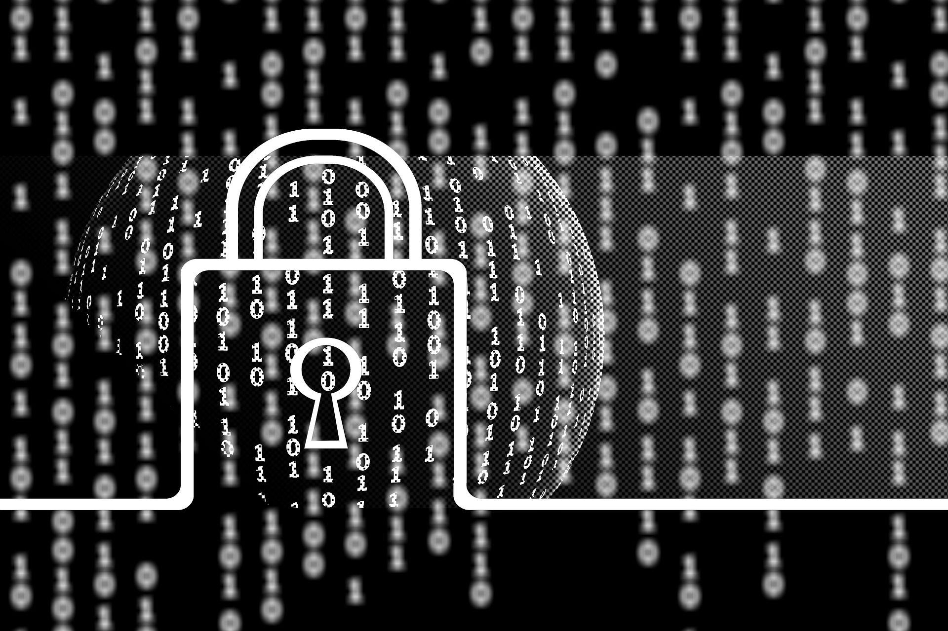 Защищенная почта <i>ProtonMail </i>выдала полиции своего пользователя