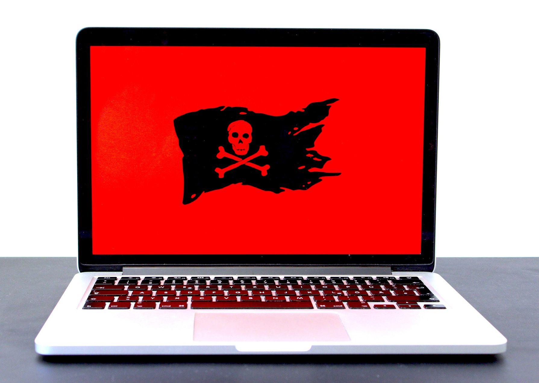 «Яндекс» пережил крупнейшую вистории Рунета кибератаку