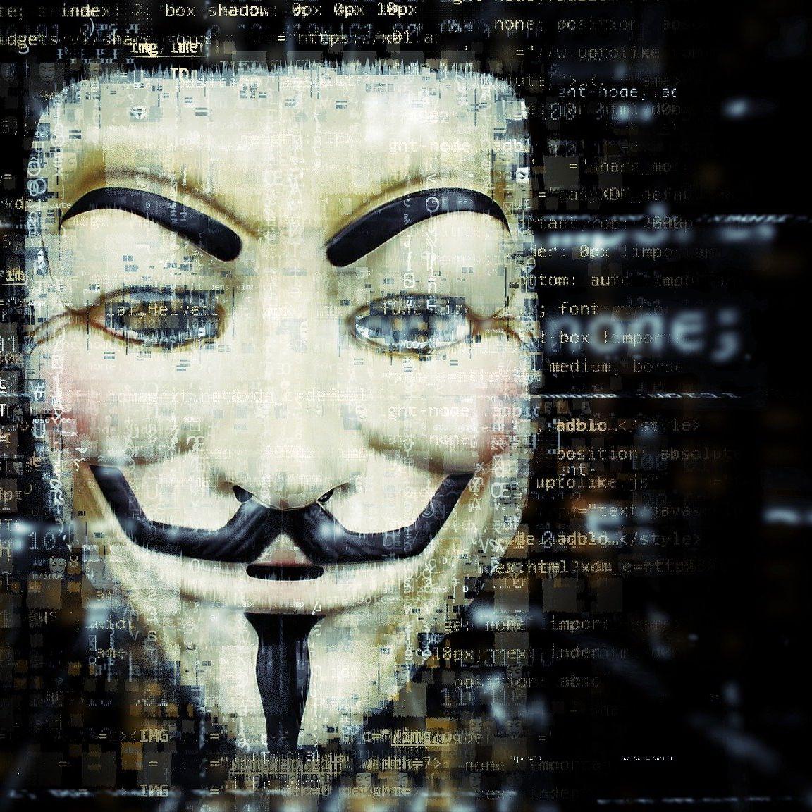 Анонимный специалист