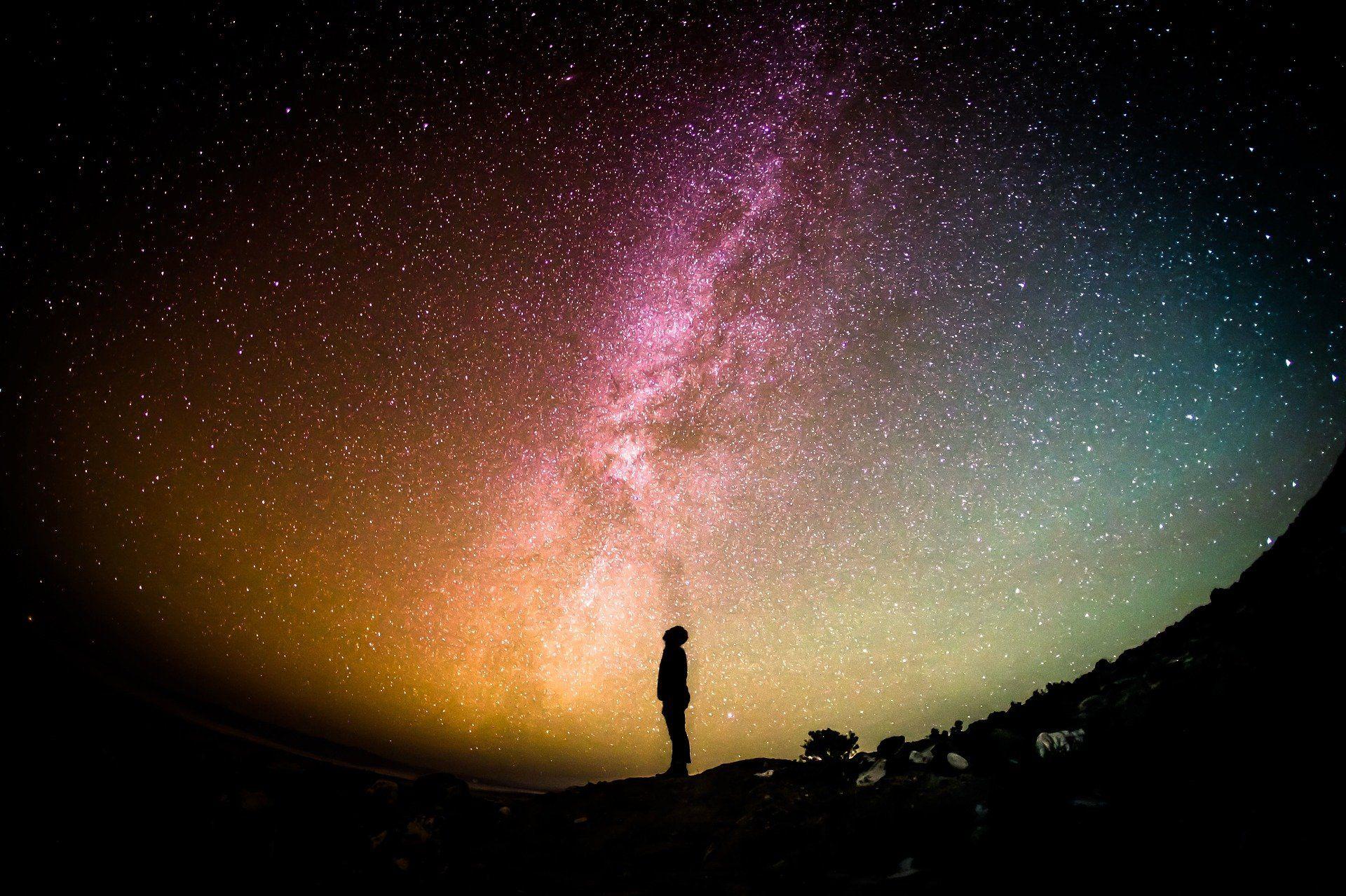 Стив Возняк объявил озапуске своей космической компании