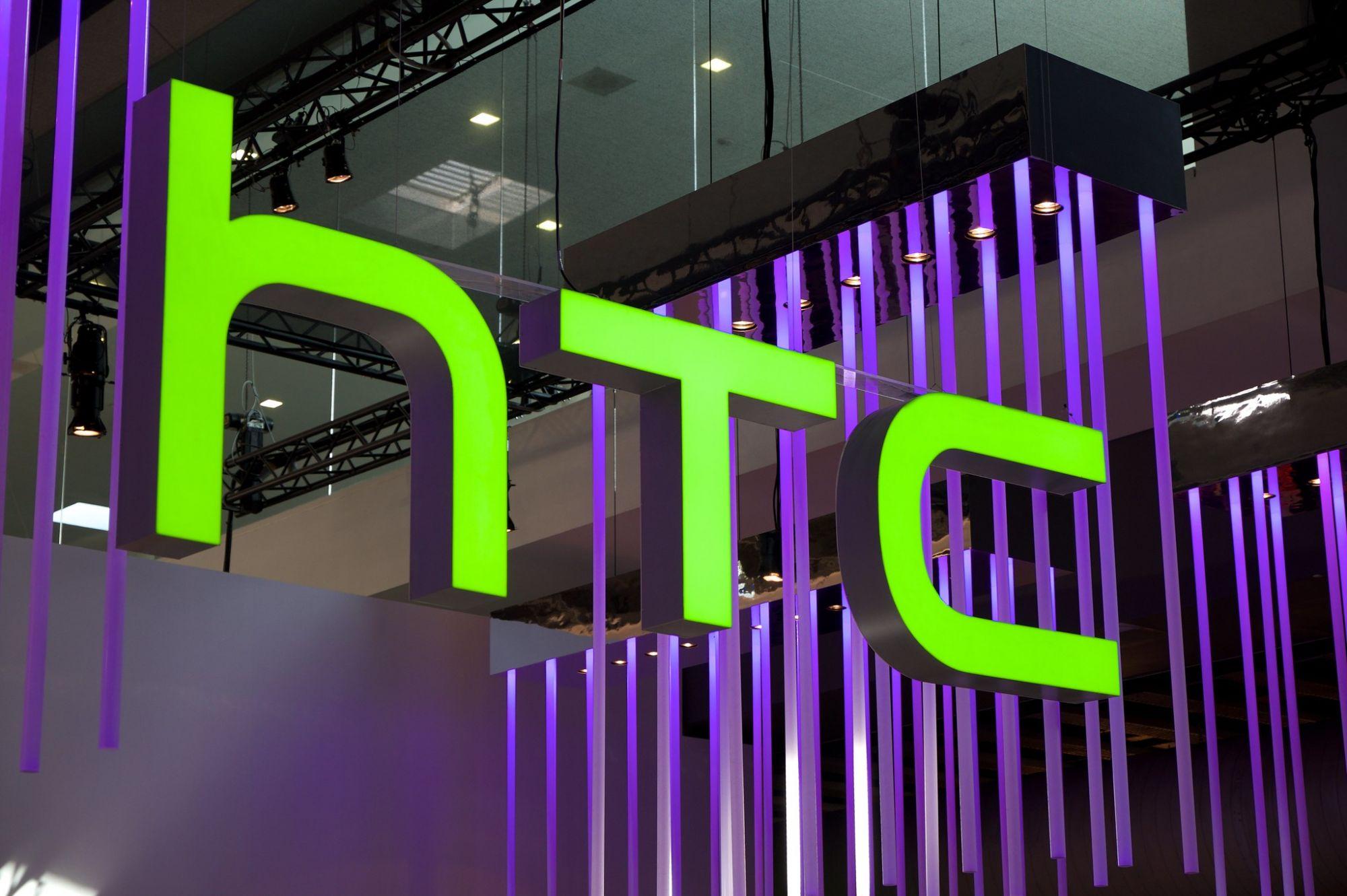 14 сентября 1958 года родилась соосновательница <i>HTC </i>Шер Вонг