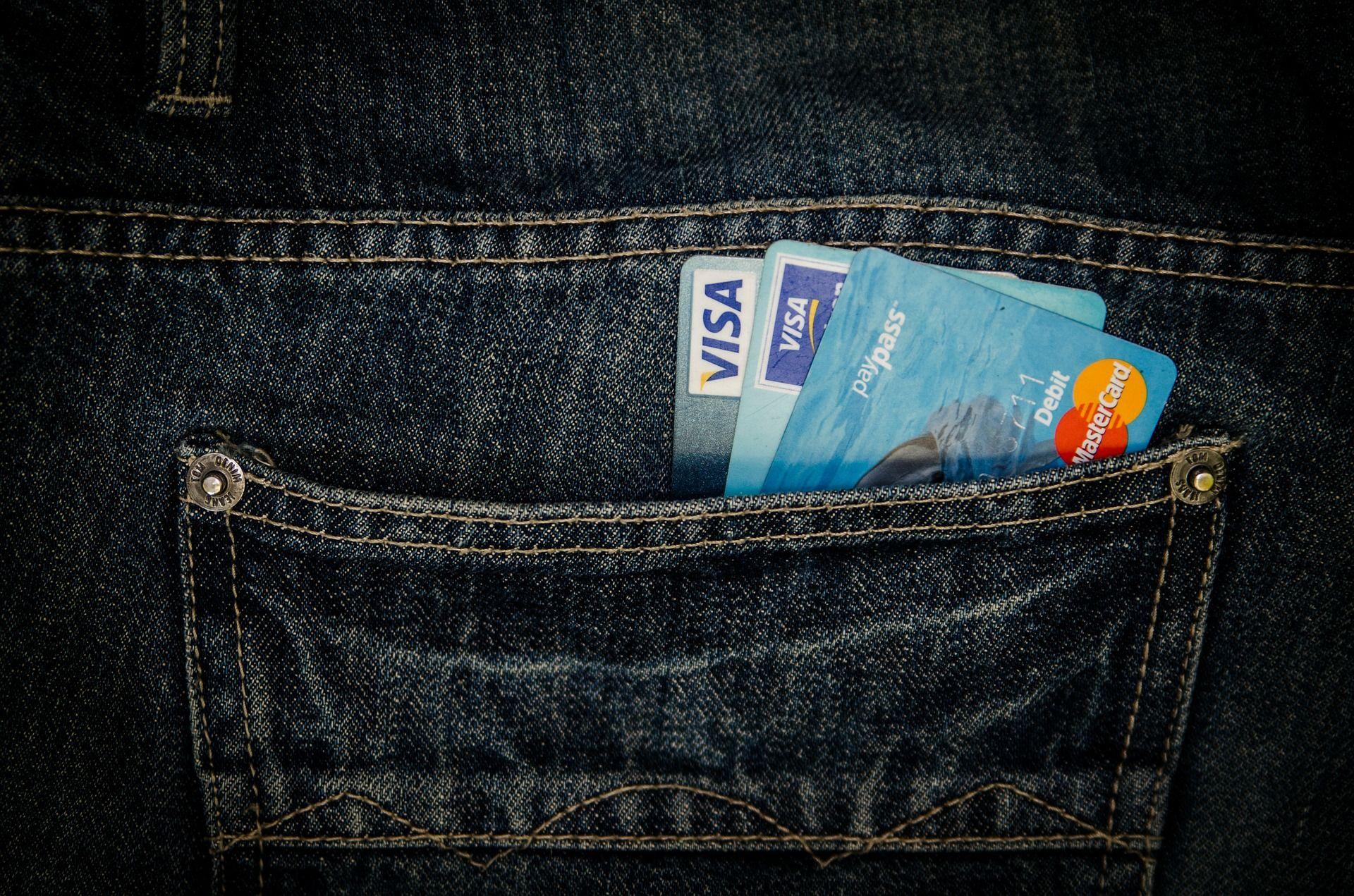 <i>MasterCard </i>и <i>Visa </i>сделали сервис 3<i>D </i><i>Secure </i>платным