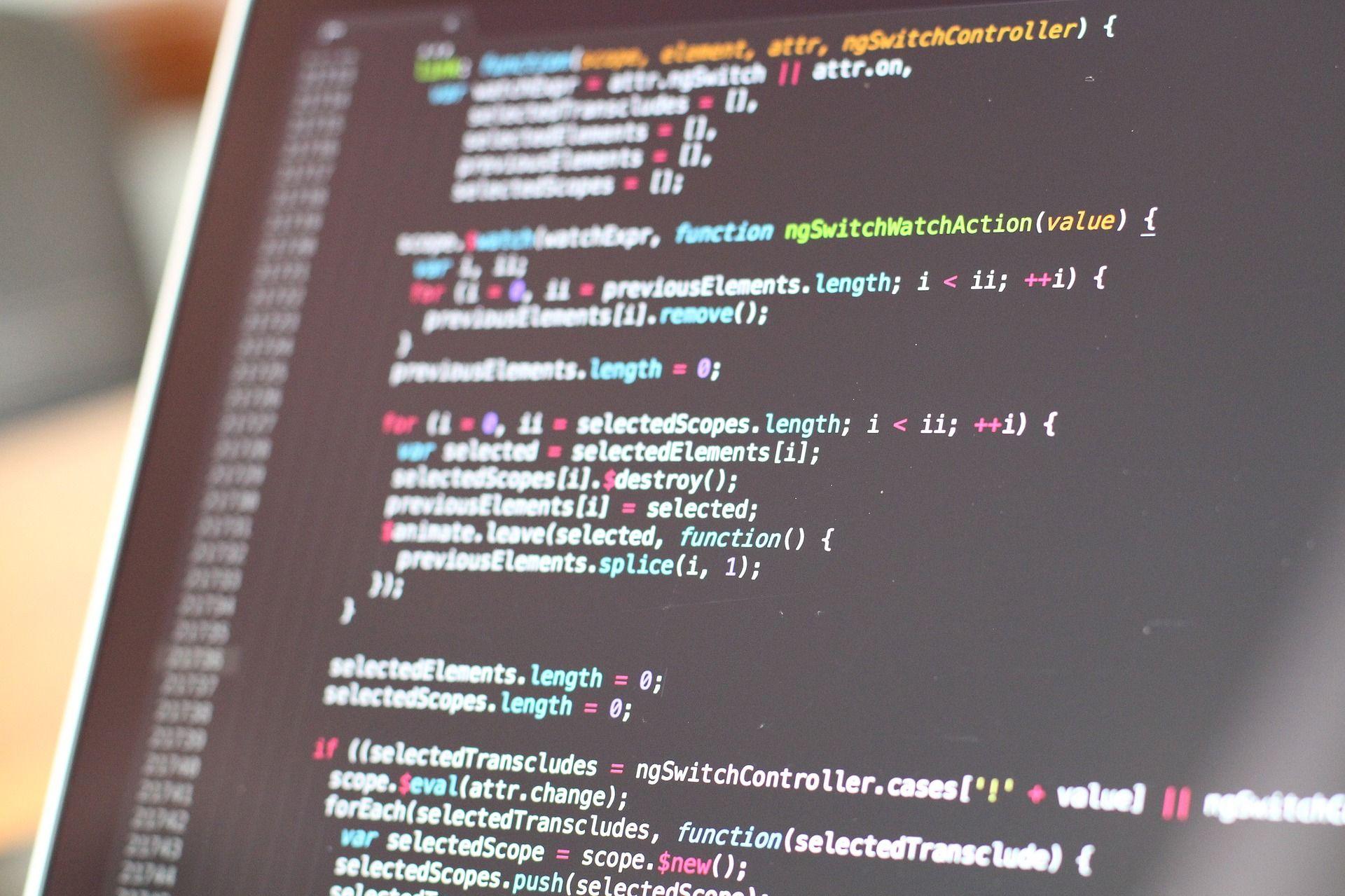 Российские <i>IT-</i>компании взялись за развитие софта с открытым кодом