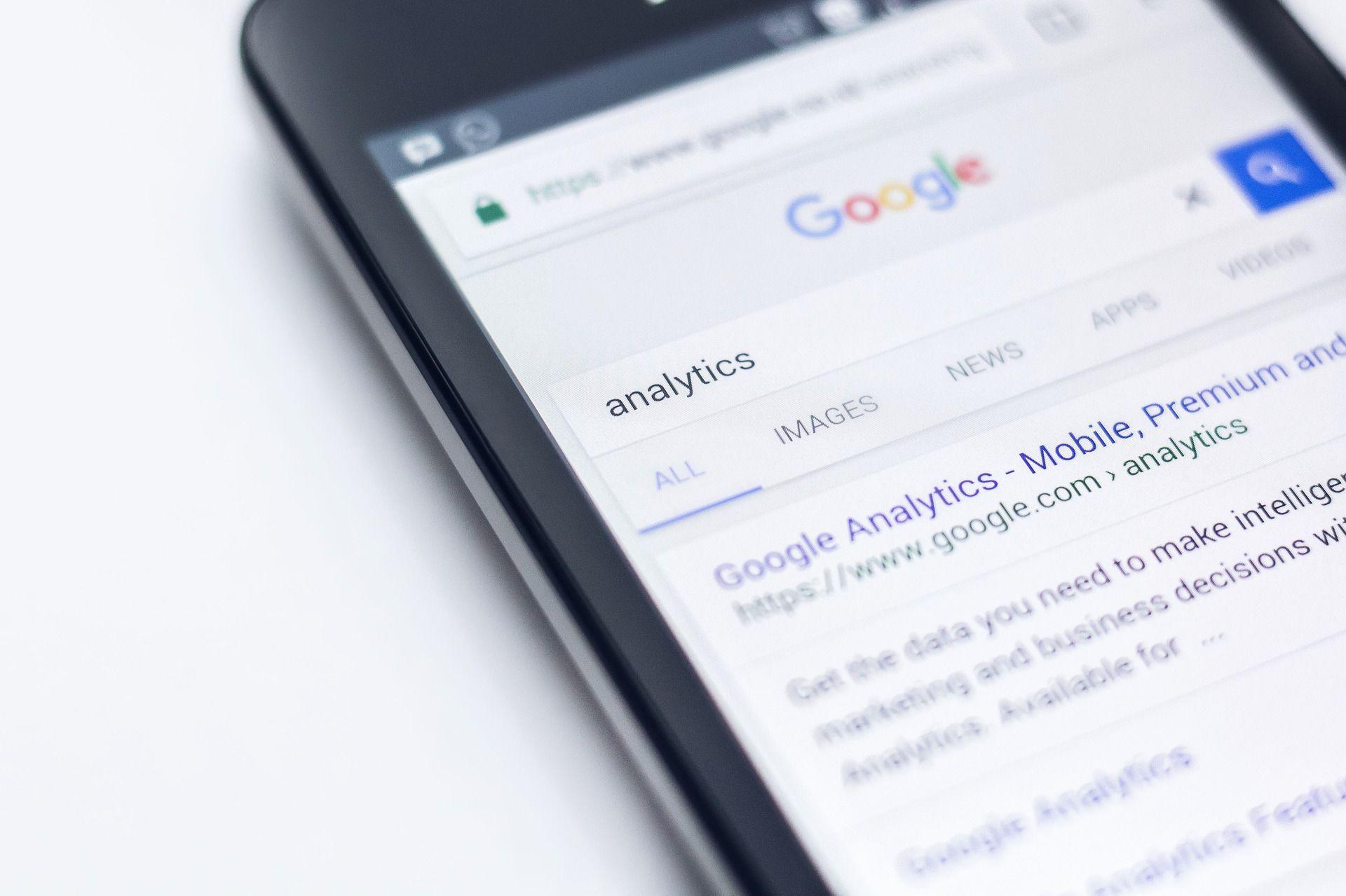 Попытка блокировки <i>Google </i>принесла неожиданные последствия