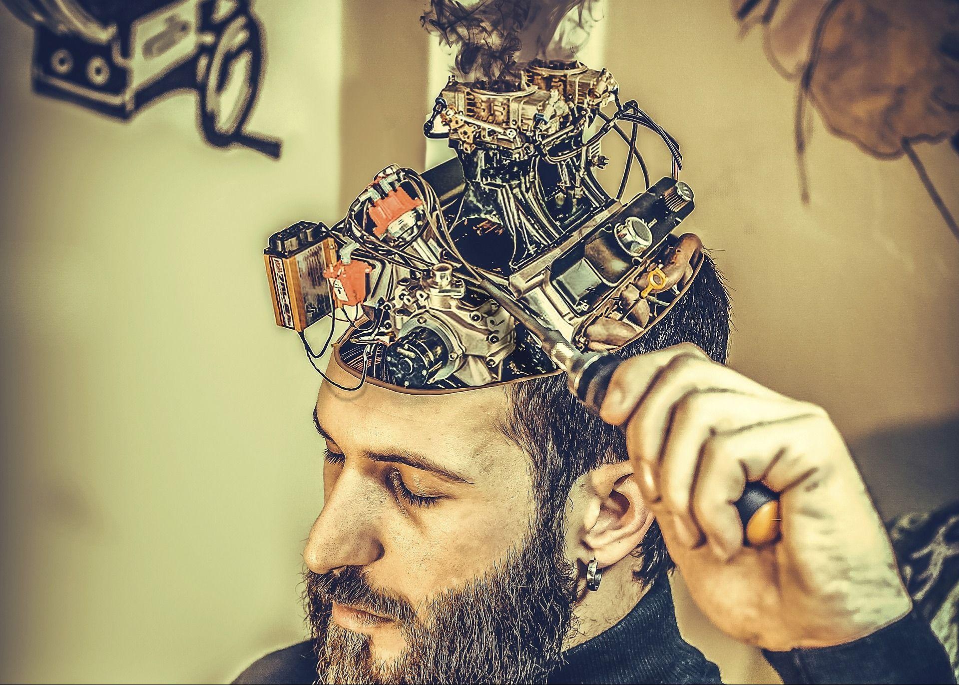 Ученые приготовили нам кучу мозговыхчипов