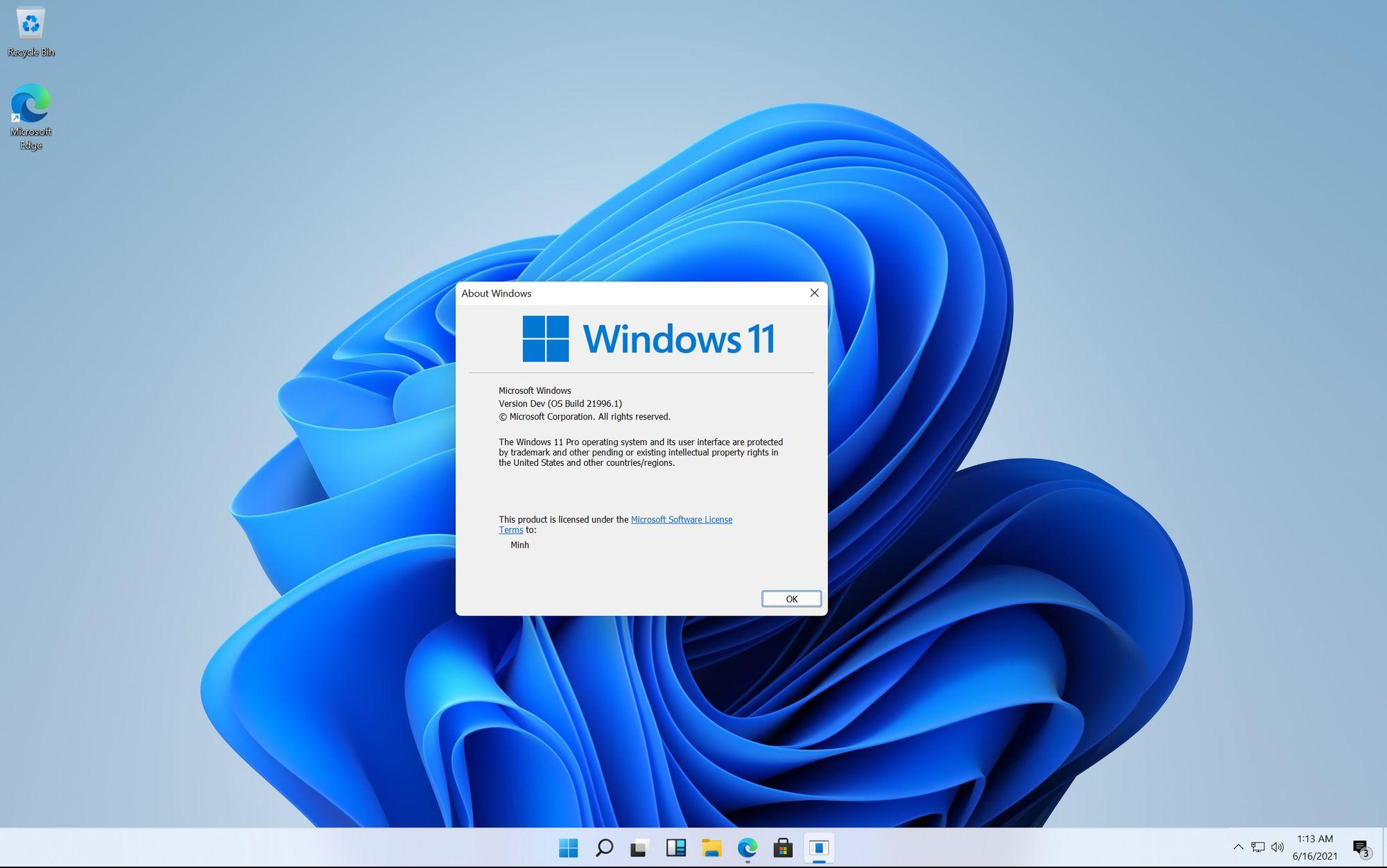 <i>Windows 11</i> быстрее «десятки»