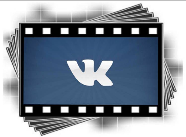 ВКонтакте представит новый видеосервис